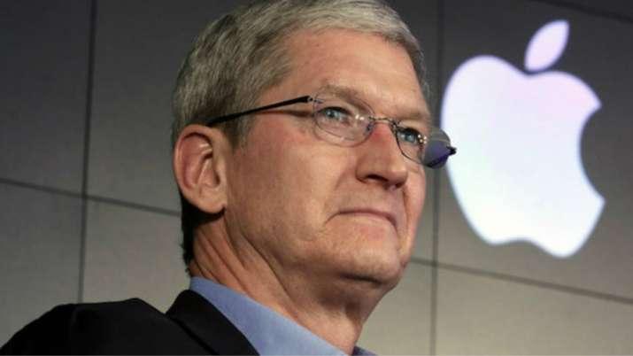 apple, apple store, apple store in india, apple first retail store in india, apple sales in india