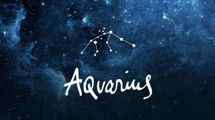 Daily Horoscope February 5 (Bhavishyavani)