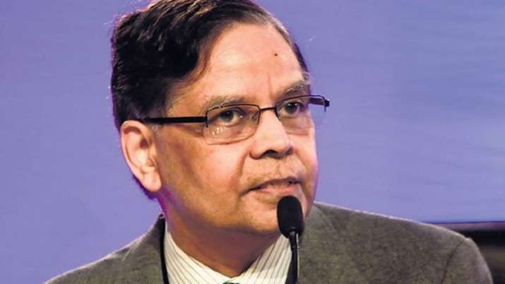 India's slowdown bottomed out; economy needs to be opened up for 10% growth: Panagariya
