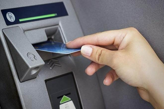 Charges on ATM cash withdrawal likely to increase;