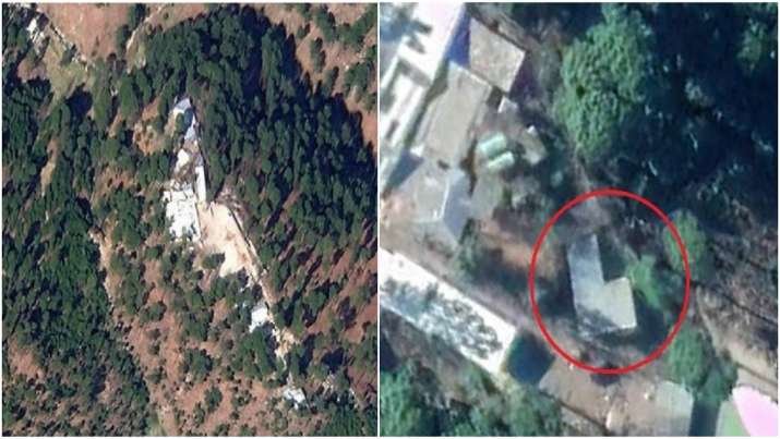 One year of Balakot airstrike: This is how Pakistan's