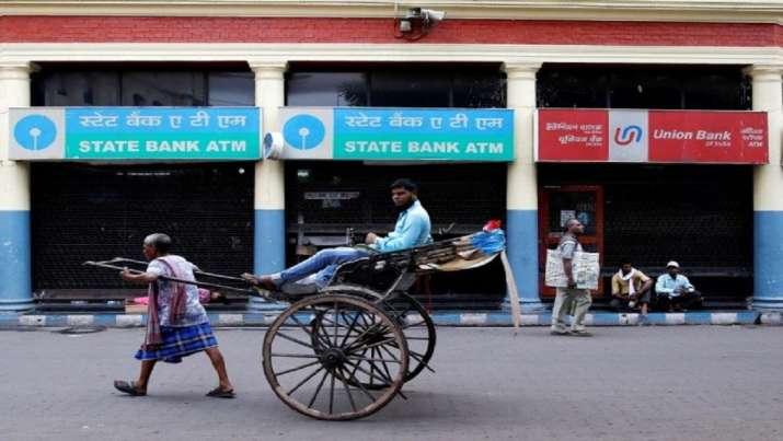 Karnataka bandh today: Banking operations, ATM services