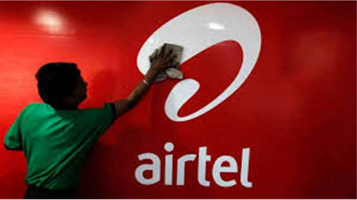 Bharti Airtel pays additional Rs 8,004 cr towards adjusted gross revenue dues to DoT