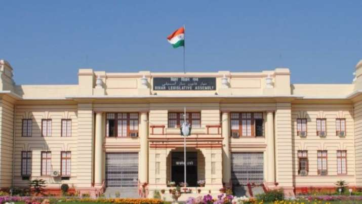 Bihar assembly passes unanimous resolution in favour of caste-based census