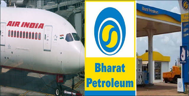Can Air India, BPCL buyers sack employees instantly? Here's