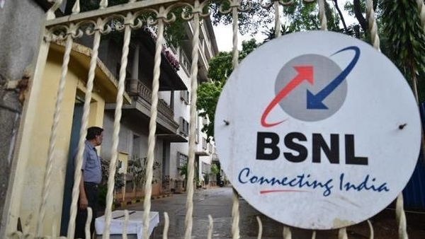 BSNL employee unions call for nationwide hunger strike on Monday for delay in relief package
