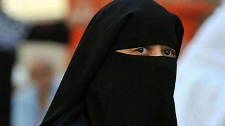 Uttar Pradesh minister seeks ban on burqa now