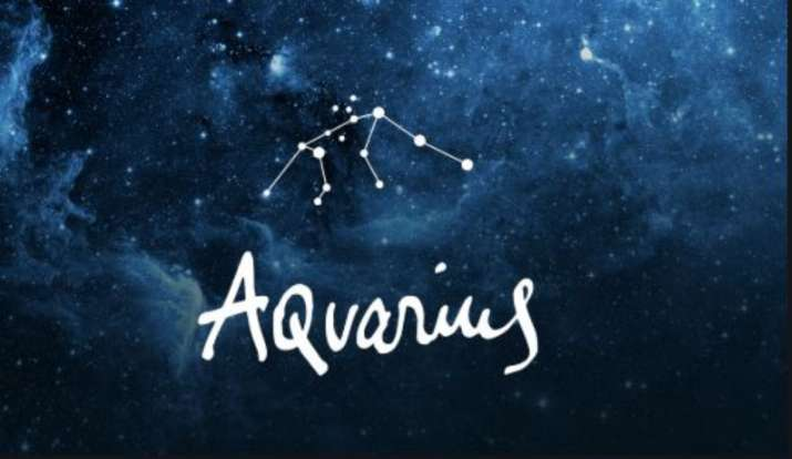 Horoscope Today February 2 2020 Know What S In Store For Capricorn Aquarius Pisces And Other Zodiac Signs Astrology News India Tv
