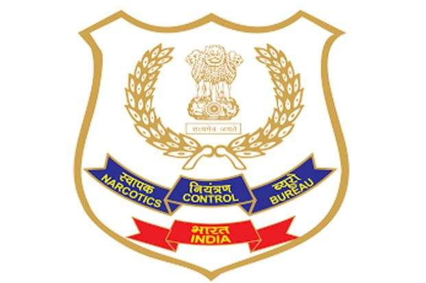 Drugs seizures in India doubled: NCB