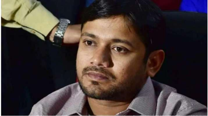 AAP, BJP two sides of same coin: Congress on Delhi govt's nod in Kanhaiya sedition case