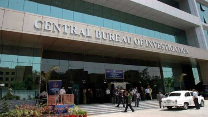 CBI, Delhi govt, OSD, bribe, manish sisodia