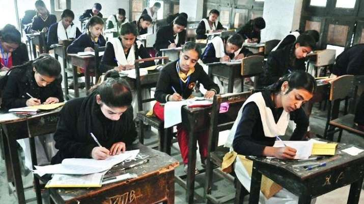Two arrested as school lack CBSE affiliation in Kerala, students not allowed to appear for board exa