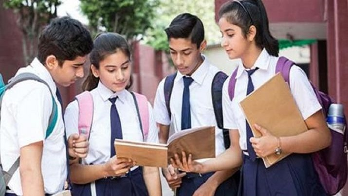 CBSE Class 10 Hindi Board Exam 2020: Tips to score good marks ...