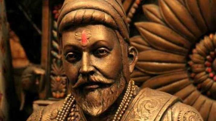 Chhatrapati Shivaji Maharaj Jayanti 2020: Wishes, Images, greetings, quotes, wallpaper, status for W