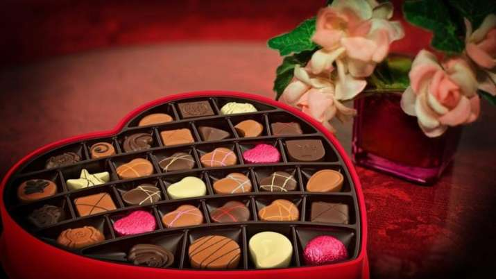 Happy Chocolate Day 2020: Quotes, HD Images, Wallpapers, Greetings, WhatsApp messages and Facebook s