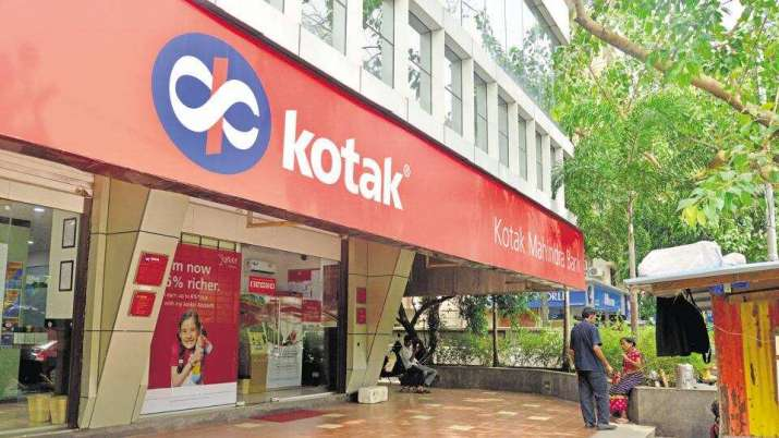 'Khushi Ka Season': Kotak Mahindra bank cuts home loan rate to 7%; at par with SBI's offering