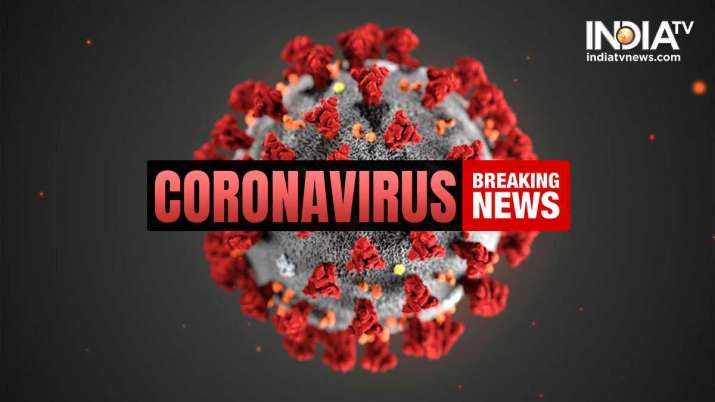 Coronavirus in India: 5 in Manesar camp develop symptoms, admitted in Army Base Hospital