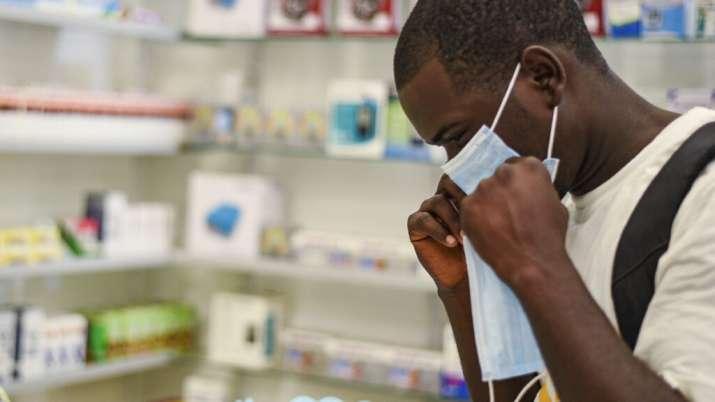 Coronavirus outbreak: First confirmed case in Egypt