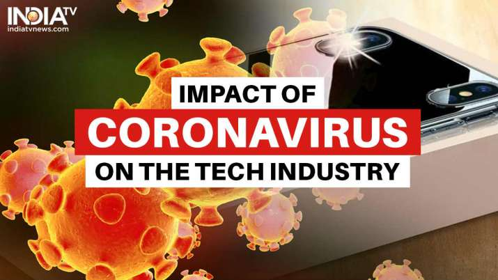 mwc 2020, mobile world congress, supply chains, coronavirus, tech event, barcelona, spain, xiaomi, r