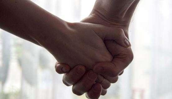 Interfaith couple seeks police help on social media in UP (Representative image)