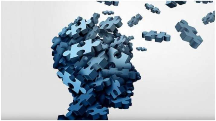 Taller men may have lower dementia risk in old age: Study