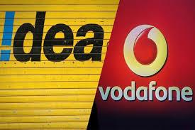 Amid widening losses, Vodafone Idea shares tank nearly 19%