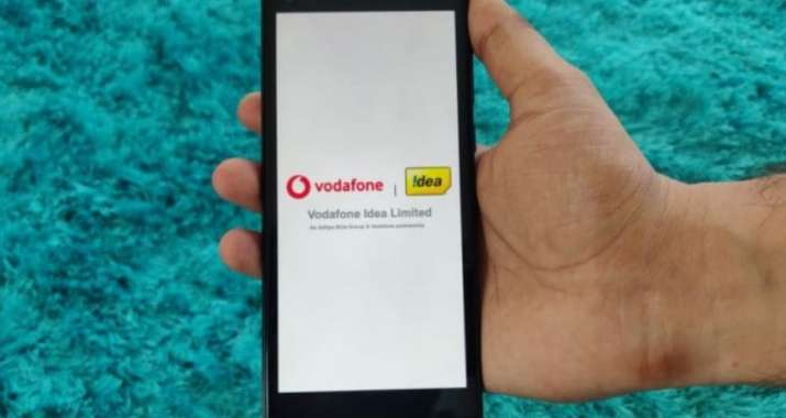 Vodafone Idea drops NIRVANA brand, postpaid plans to be offered under RED