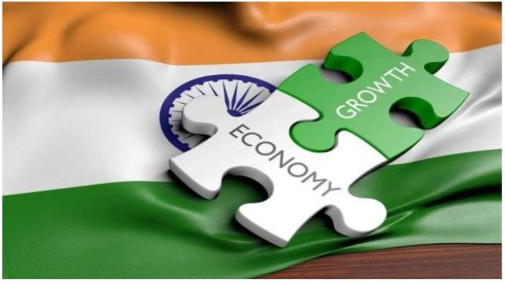 India's GDP growth slips to 4.7 percent in December quarter