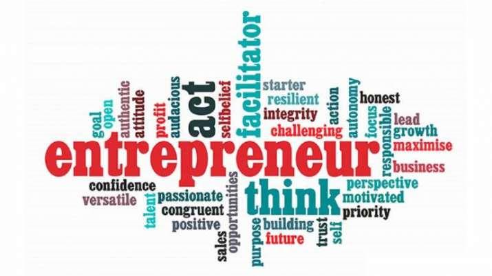 'Women entrepreneurship can create 150-170 million jobs in India'