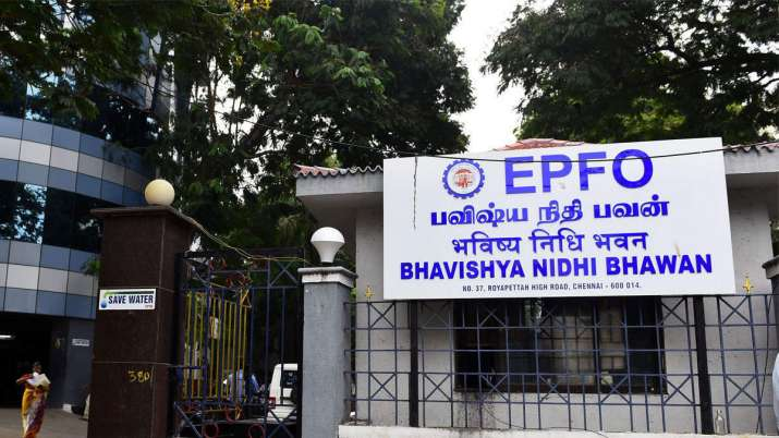 Good news for 6.3 lakh pensioners. Govt implements EPFO's