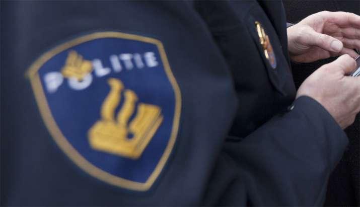 Explosions hit 2 Dutch post offices; residents in Amsterdam, Kerkrade panic