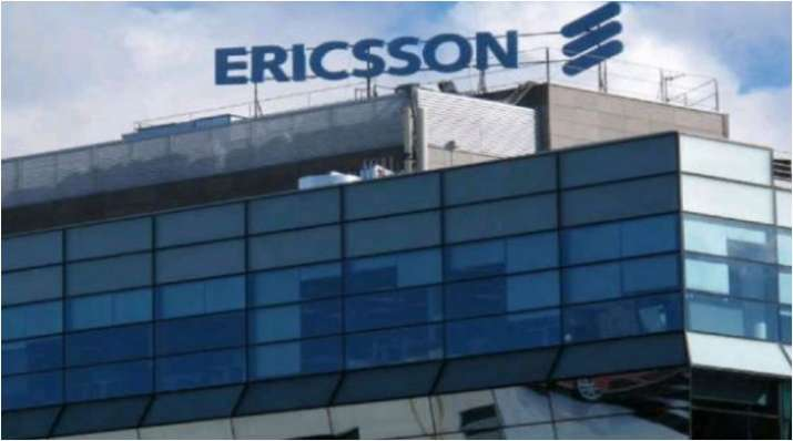 Ericsson pulls out of MWC 2020 over novel coronavirus outbreak
