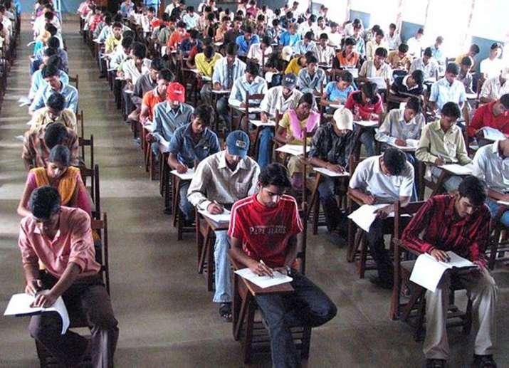 Bihari migrant girl tops Malayalam literacy exam in Kerala