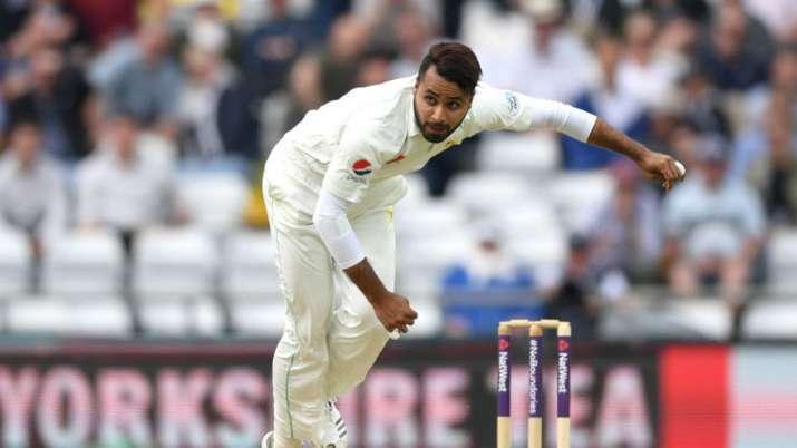 pakistan, bangladesh, pakistan vs bangladesh, pak vs ban, bilal asif, faheem ashraf, bangladesh tour