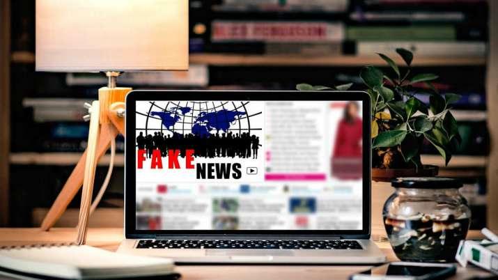 coronavirus, coronavirus outbreak, internet, fake news, technology news