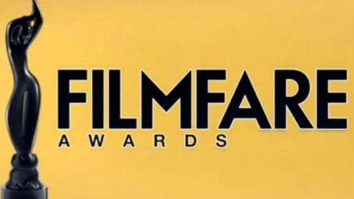 65th Filmfare Awards 2020: Nominations, technical and short film award winners for the black lady an