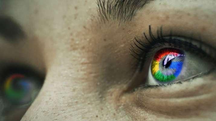 ftc, google, facebook, apple, microsoft, amazon, federal trade commission