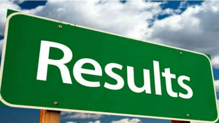 Ganpat University Results 2019 for UG Nov-Dec Exams declared. Direct link
