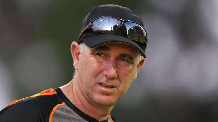 New Zealand head coach faces heat for missing India ODIs