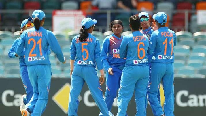 india women, australia women, india women vs australia women, womens tri series, womens tri-nation s