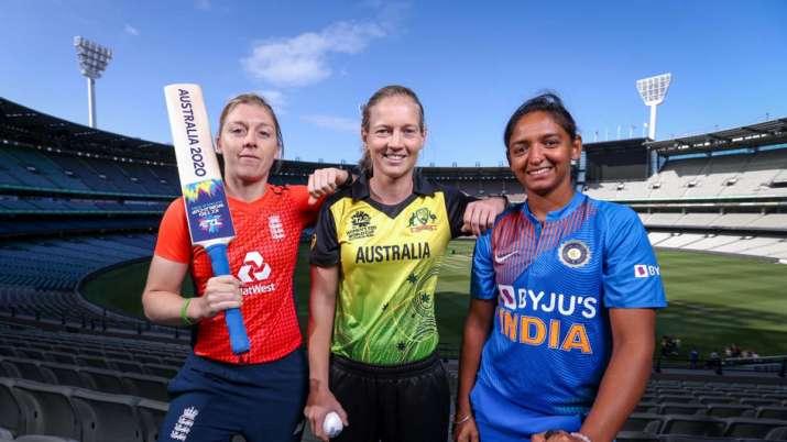india, australia, india vs australia, india women's team, womens world t20, wwt20, womens t20 world