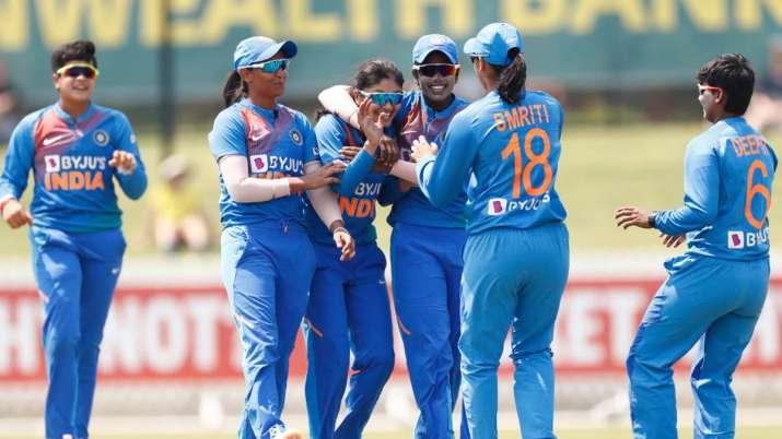 india women, australia women, india womens cricket team, australia womens cricket team, india vs aus