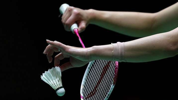 Badminton Association of India on Wednesday postponed the