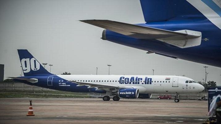 GoAir to start daily flight on Mumbai-Doha route from Mar 19