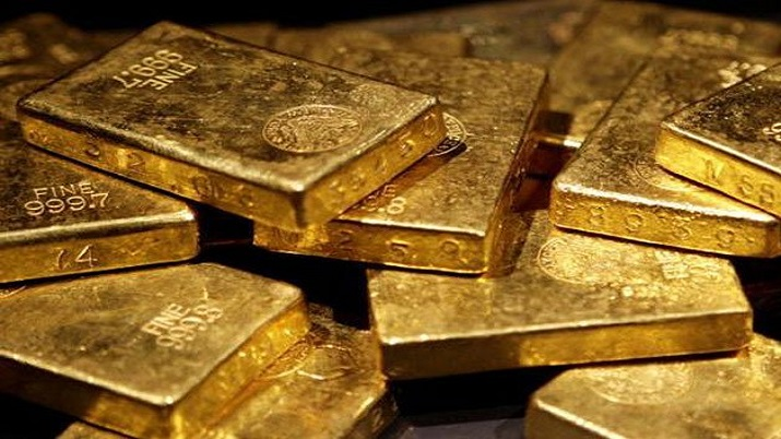 Gold worth nearly Rs 10 lakh seized from Keralite at Mangaluru airport