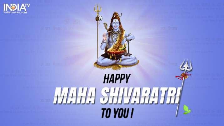 Image result for shivaratri 2020