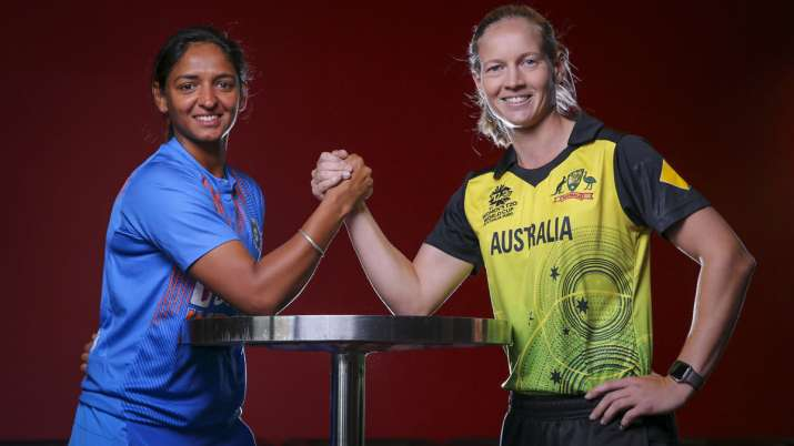 Highlights, Women's World T20: India beat Australia by 17 runs in opening match