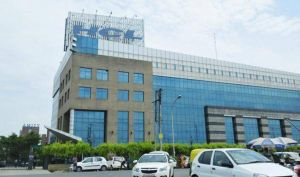 HCL to bring together Fonterra's IT infra services under one umbrella