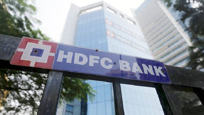 HDFC Bank SME book doubles to Rs 1.48 lakh crore in under 3 years
