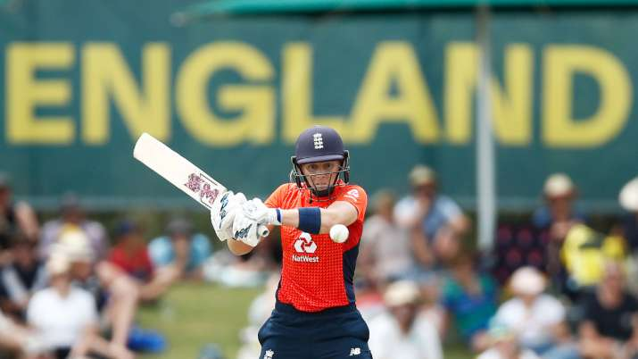 First priority is to reach women's T20 World Cup semis: Heather Knight